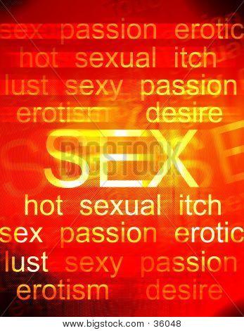 Sexo vende