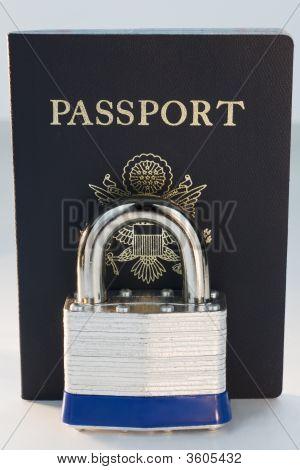 Safe Identity