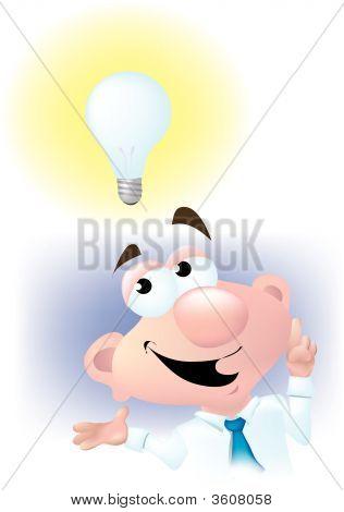 Idea!!!