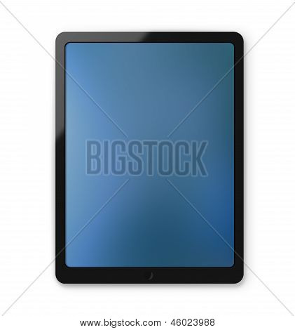 Pc Tablet - XXL