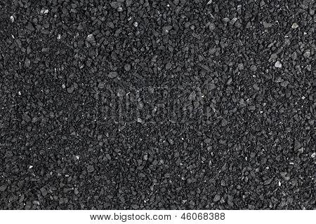 Fluorite Dark