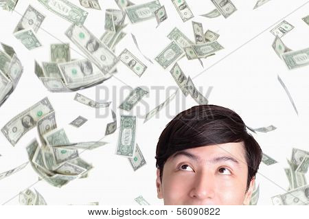 I Want Rich