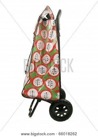 Shopping Trolley Bag