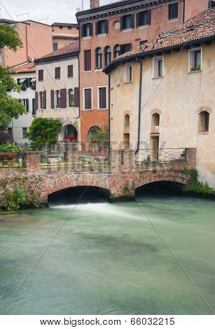 Treviso, Italy, Veneto