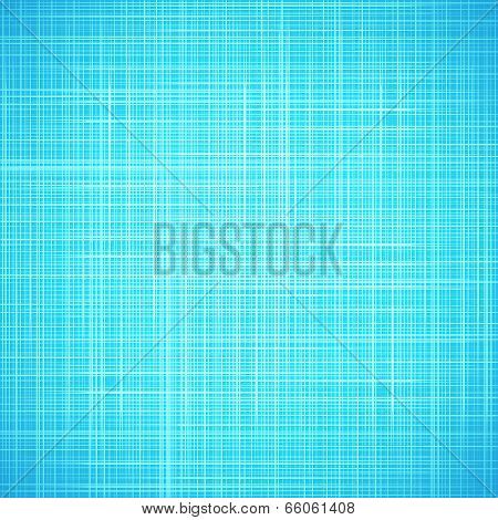 Light blue cloth texture background
