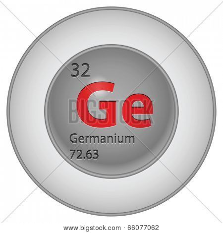 germanium element