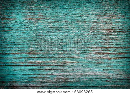 Wooden Showing The Wood Grain