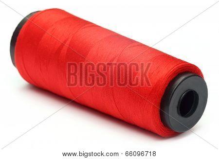 Large Thread Reel