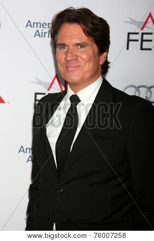 LOS ANGELES - NOV 12:  Rob Marshall at the A Special Tribute to Sophia Loren at AFI Film Festival at the Dolby Theater on November 12, 2014 in Los Angeles, CA