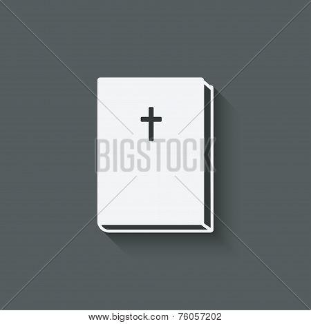 bible religious symbol