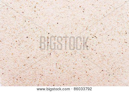 sand texture