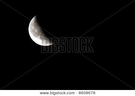 Moon VI