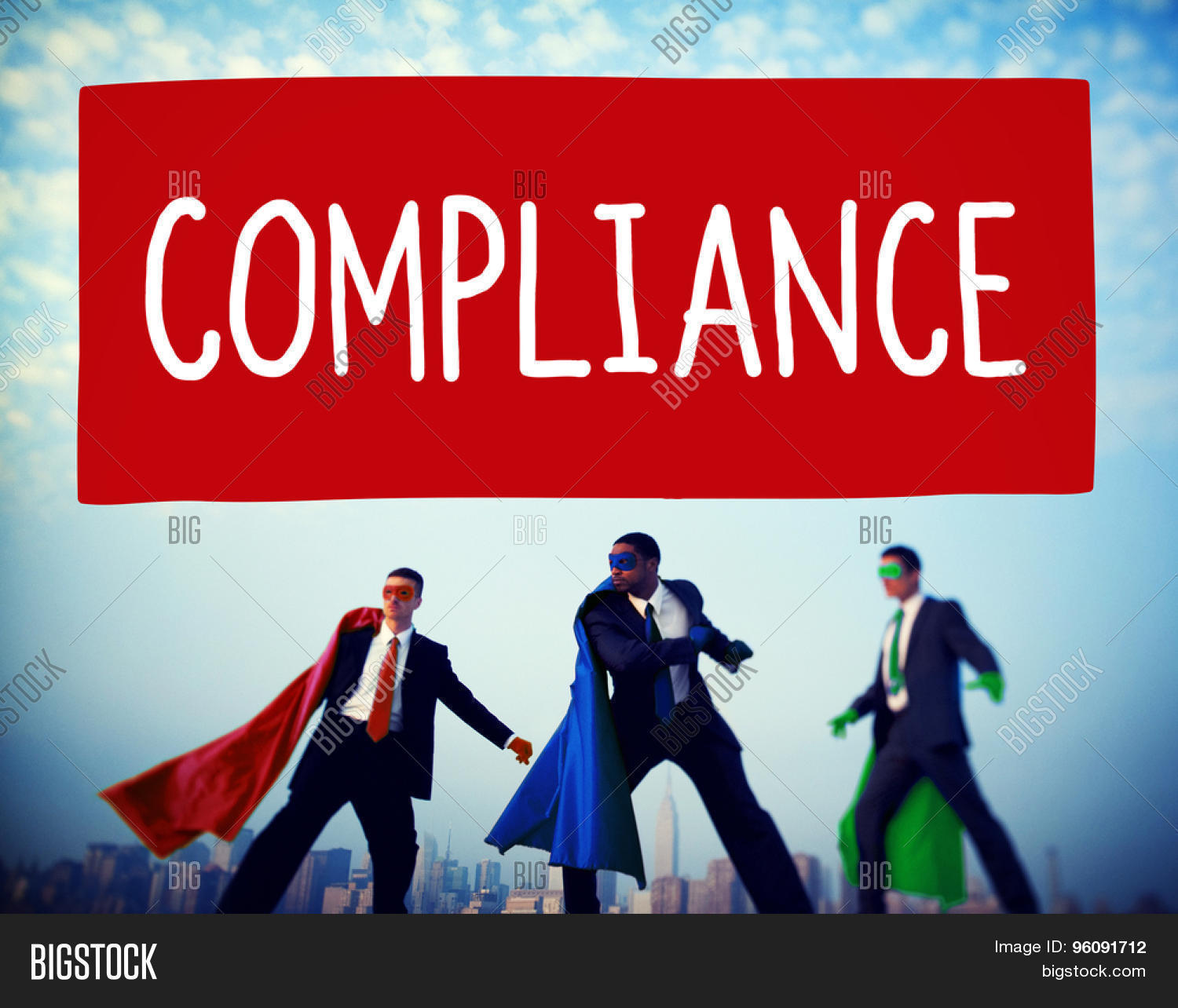 Compliance Rules Regulations Policies Codes Concept Stock Photo & Stock Images | Bigstock