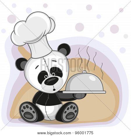 Cook Panda
