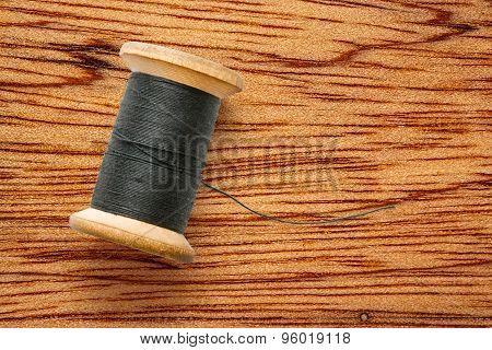 Thread Bobbin