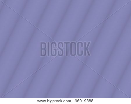 Abstract Violet Gradient Pattern