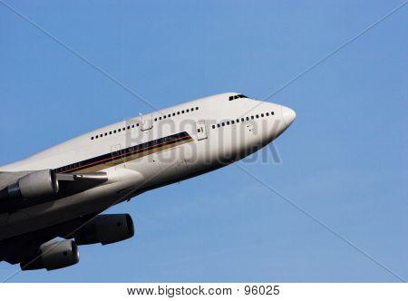 747Wide Body