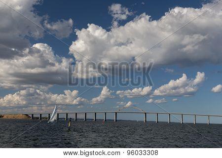 Fyn Bridge