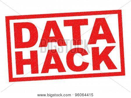 Data Hack