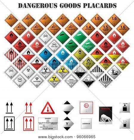 Dangerous_goods_placards
