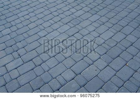Cobblestone Texture