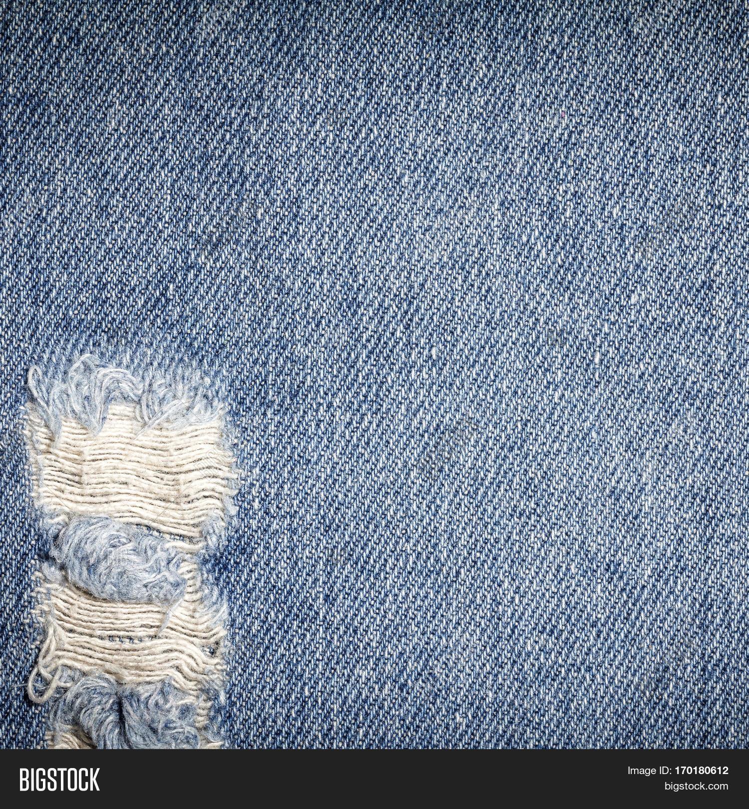 denim jeans texture denim jeans image amp photo bigstock