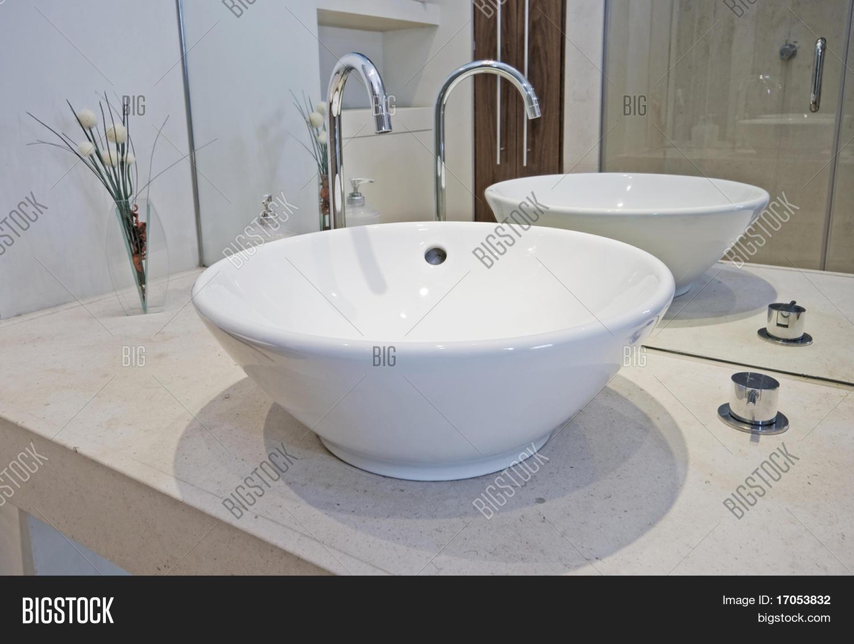 waschbecken sch ssel m belideen. Black Bedroom Furniture Sets. Home Design Ideas