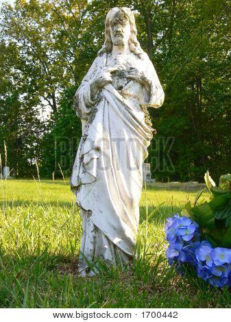 Christus Statue  70090