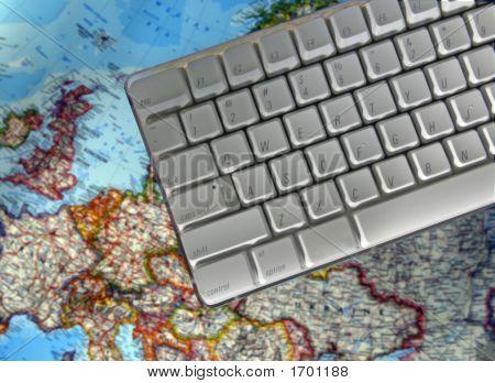 World/Internet