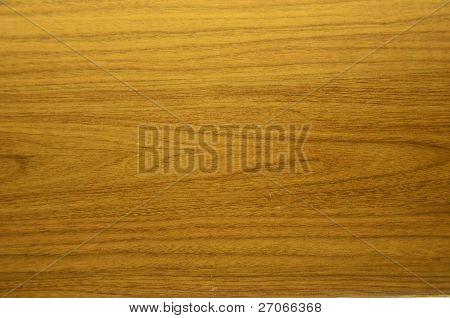 plain wood texture 2
