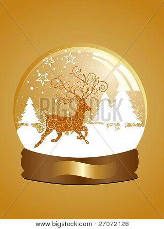 Navidad Corzo