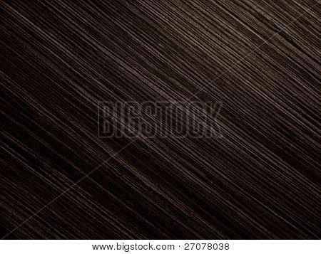 High resolution wood floor pattern
