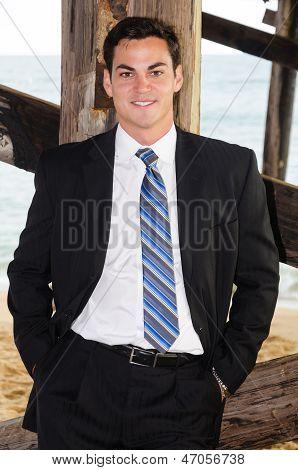Wedding Photoshoot At Newport Beach June 9,2013
