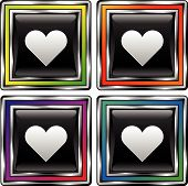 Blackbox-heart-love-cute