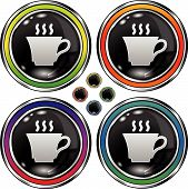 Blackorbs-tea-coffee-cup-steam