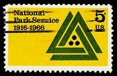 Park Service 1966