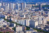foto of gobelin  - Paris France  - JPG
