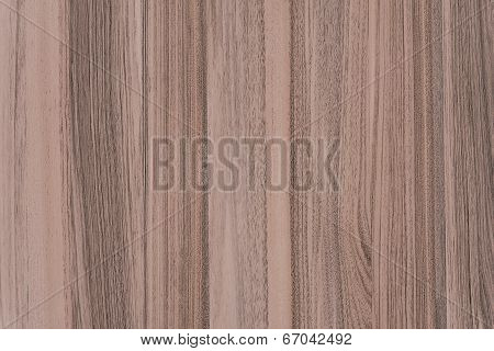 Light Grey Wood Texture Background With Copyspace