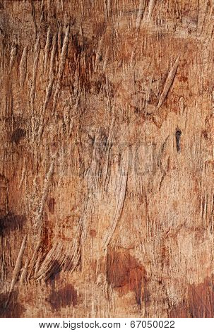 unique and textured old wooden grunge wooden background stock photo image