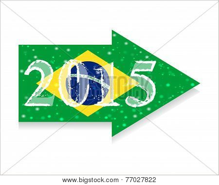 Direction 2015 New Year, Christmas