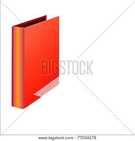 Folder For Data