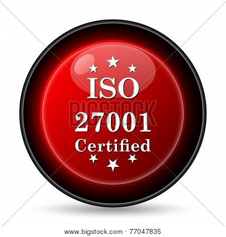 iso 27001 templates free download - free download iso 27001 pdf