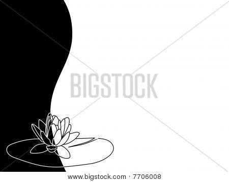 Floral Background 8.eps