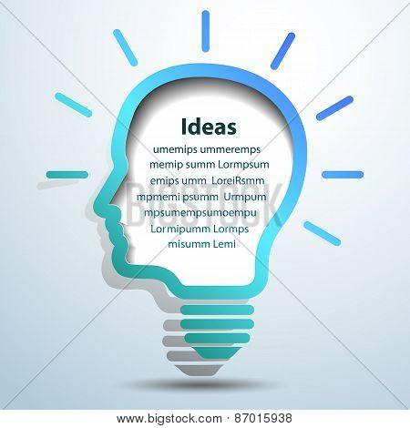 Head  Idea