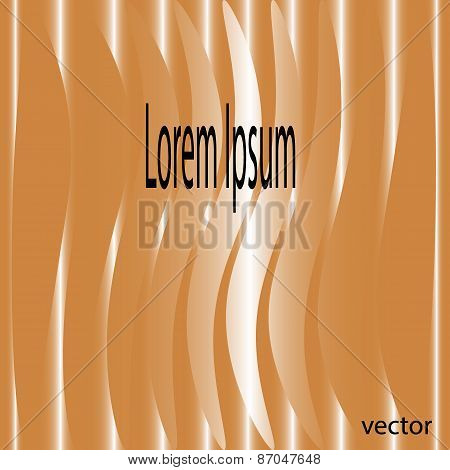 abstract colored background with intricate patterns