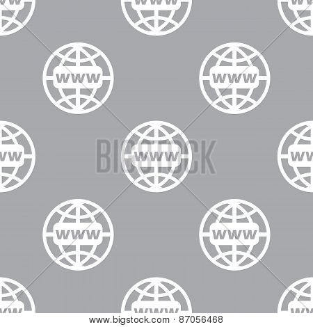Www seamless pattern