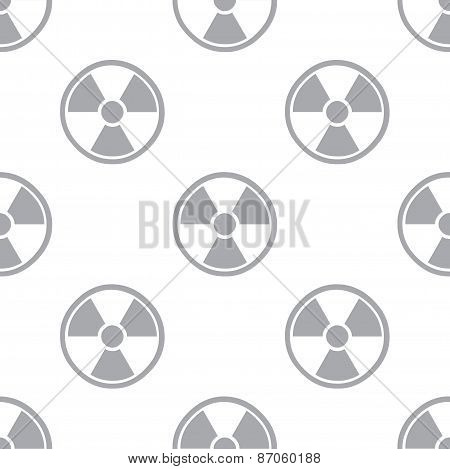 New Nuclear seamless pattern