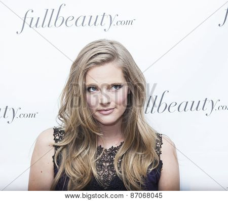 Fullbeauty Brands