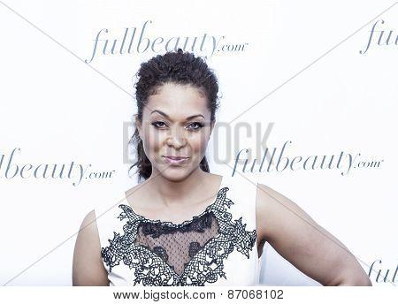 Fullbeauty Brands
