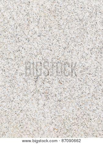 Light Speckled Granite